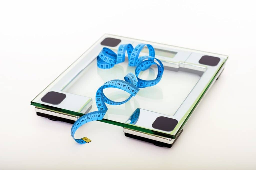 rapid weight loss tricks